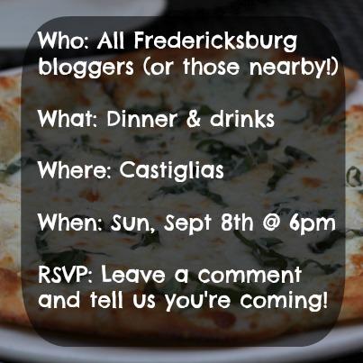 fredericksburg single guys Fredericksburg online dating for fredericksburg singles 1,500,000 daily active members.