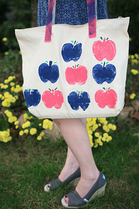apple-bag-4787