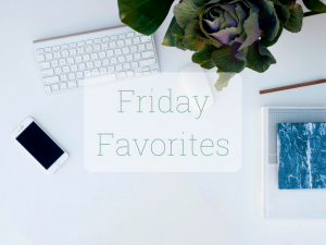 friday-favorites-1
